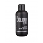 IdHAIR Colour Bomb Bretty Pastelizer 1008  250 ml